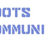 Boots Community